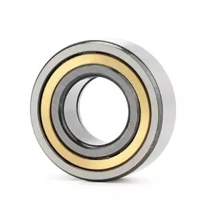 AST ASTT90 13560 plain bearings