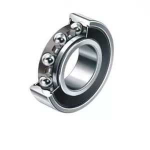 35 mm x 72 mm x 23 mm  SKF 2207E-2RS1TN9 self aligning ball bearings
