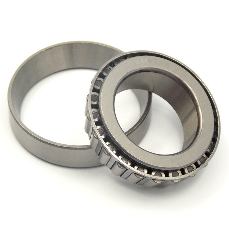 40 mm x 80 mm x 18 mm  SKF SS7208 ACD/P4A angular contact ball bearings
