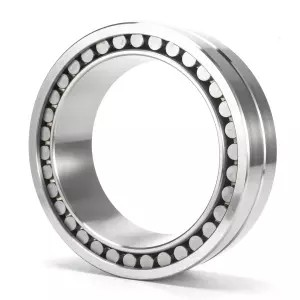 ISO K15x18x17 needle roller bearings