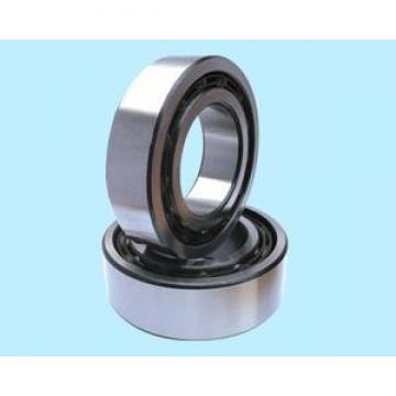 6007,6007 Zz,6007 2RS-Z1V1,Z2V2,Z3V3 High Speed High Quality Good Price Deep Groove Ball Bearings Factory,SKF,NSK,NACHI,Koyo,Auto Motorcycle Machine Parts,OEM
